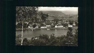 Unkel Rhein *