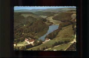 Betzdorf Sieg Betzdorf Tueschebachsmuehle * / Betzdorf /Altenkirchen Westerwald LKR