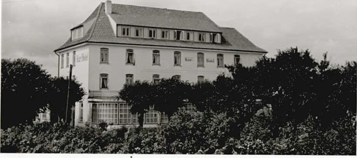 Kellenhusen Ostseebad Kellenhusen Ostsee  * / Kellenhusen (Ostsee) /Ostholstein LKR