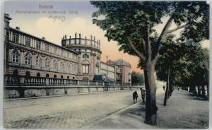 Biebrich Wiesbaden Biebrich Wiesbaden  * / Wiesbaden /Wiesbaden Stadtkreis