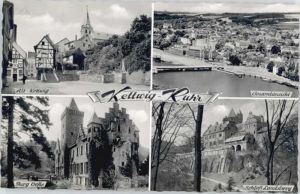 Kettwig  x
