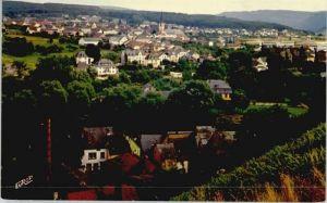 Saarburg Saar Saarburg  * / Saarburg /Trier-Saarburg LKR