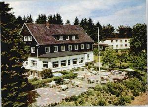 Marienheide Marienheide Wald Hotel  * / Marienheide /Oberbergischer Kreis LKR