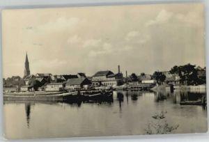 Wittenberge Wittenberge Hafen x / Wittenberge /Prignitz LKR