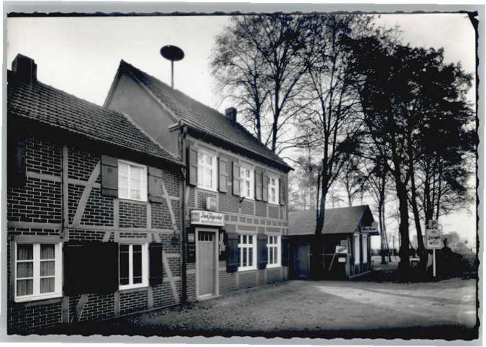 Waltrop Waltrop  * / Waltrop /Recklinghausen LKR