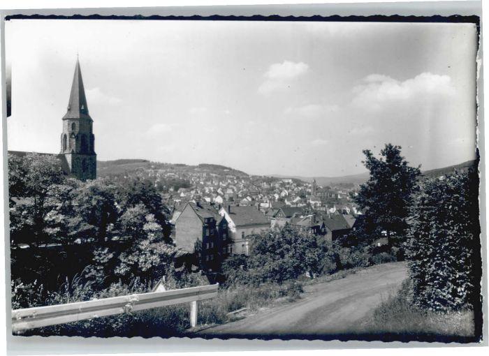 Betzdorf Sieg Betzdorf  * / Betzdorf /Altenkirchen Westerwald LKR