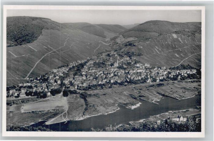 Enkirch  *