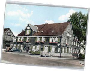Wermelskirchen Hotel zur Eich *