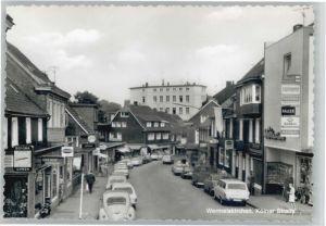 Wermelskirchen Koelner Strasse *