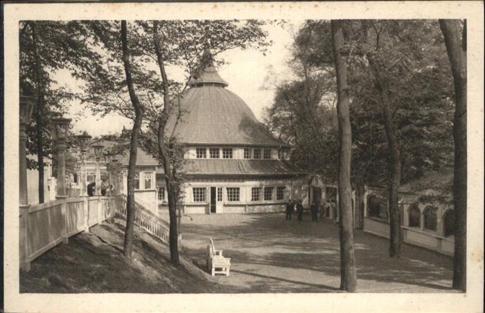 Der artikel mit der oldthing id 39 21294853 39 ist aktuell for Gartenbau hamburg