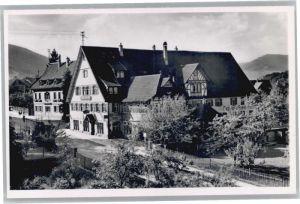 Klosterreichenbach Hotel Pension Sonne-Post *