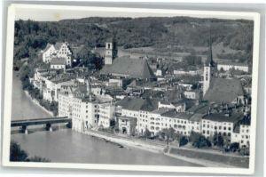 Wasserburg Inn [Foto Atelier Wenning] *