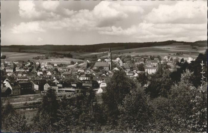 Naila Frankenwald *