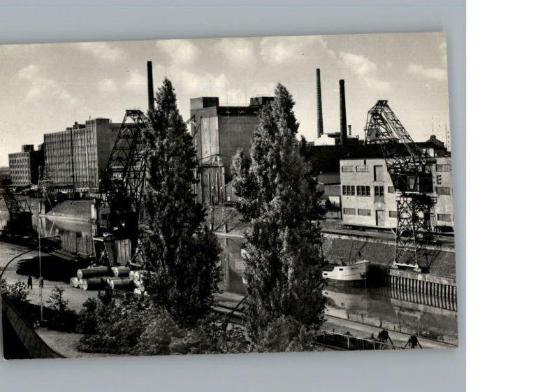 Neuss  / Neuss /Rhein-Kreis Neuss LKR