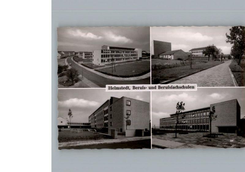 Helmstedt  / Helmstedt /Helmstedt LKR