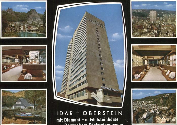 Mbel idar oberstein stunning mobel boss idar oberstein for Mobel boss oranienburg
