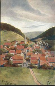 Lautenthal Harz Lautenthal Harz * / Langelsheim /Goslar LKR