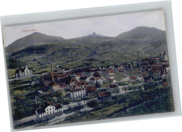 Annweiler Trifels Annweiler  * / Annweiler am Trifels /Suedliche Weinstrasse LKR