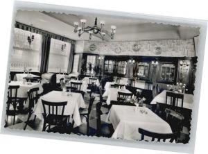 Altena Hotel Haus zur Lenne *