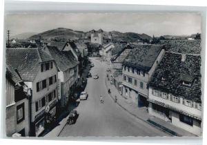 Bensheim Hauptstrasse Metzgerei Zehnbauer Schlaraffia Matratzen *