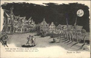 Husum Nordfriesland Husum  x / Husum /Nordfriesland LKR