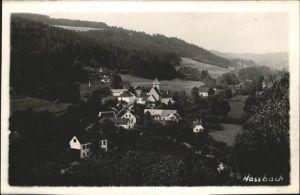 Hassbach