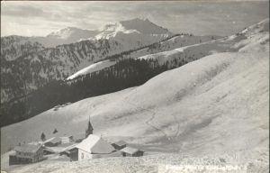 Kirchberg Tirol  Kat. Kirchberg in Tirol