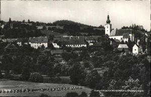 Friedberg Steiermark  Kat. Friedberg