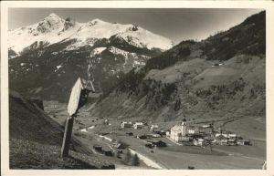 Neustift Stubaital Tirol  / Neustift im Stubaital /Innsbruck