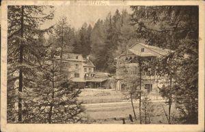 Sillian Tirol Mittellaheim Weitlanbrunn / Sillian Osttirol /Lienz