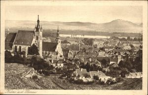 Krems Donau