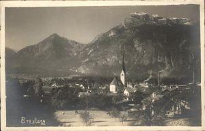 Brixlegg Tirol  / Brixlegg /Tiroler Unterland