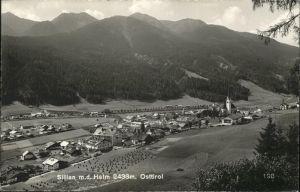 Sillian Tirol  / Sillian Osttirol /Lienz