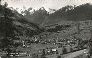 Schladming Obersteiermark Rohrmoos Tauern / Schladming /Liezen