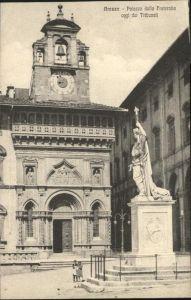 Arezzo Palazzo  / Arezzo /