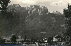 Iselsberg-Stronach Iselsbergerhof  / Iselsberg-Stronach /Osttirol