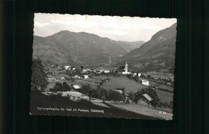 Sankt Veit Pongau  / Sankt Veit im Pongau /Pinzgau-Pongau
