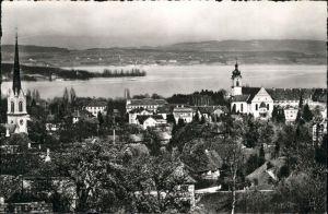 Kreuzlingen TG Bodensee / Kreuzlingen /Bz. Kreuzlingen