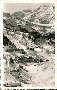 Ober Gurgl oetztal Tirol Schalfkogl / Oesterreich /