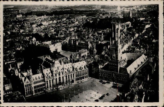 Brugge Brugge Bruges Grand Place Grote Markt * /  /