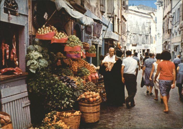 Corfu Corfu Korfu * / Corfu /