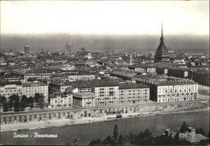 Torino Torino  * / Torino /