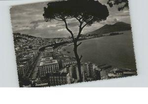 Napoli Neapel Napoli Neapel x / Napoli /