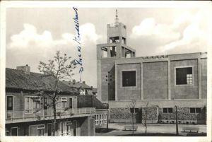 Assen St Jozefkerk
