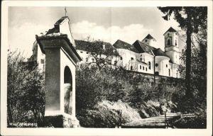 hw13133 Weiz Steiermark  Kategorie. Weiz Alte Ansichtskarten