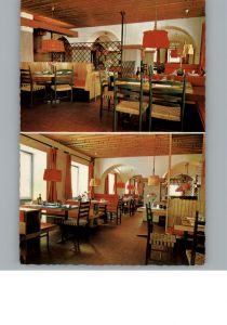 Eferding Fisch - und Grillrestaurant / Eferding /Linz-Wels