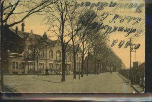 Deventer Diepenveenseweg / Deventer /