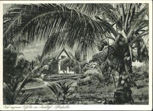 Deutsch-Ostafrika  / Deutsch-Ostafrika /