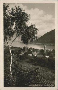 Schwallenbach  / Spitz /Waldviertel
