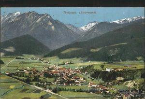 Trofaiach  / Trofaiach /oestliche Obersteiermark